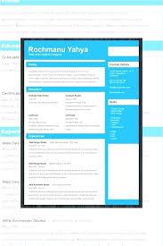 Resume Maker Professional New Resume Maker Professional Free Marcorandazzome