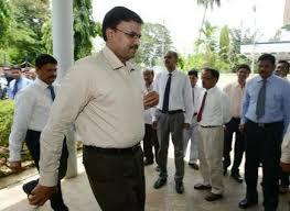 ap-news-cbi-ex-jd-vv-lakshmi-narayana-loksatta-con