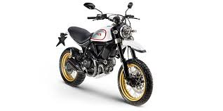 ducati desert sled price check december offers images colours