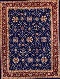 outstanding navy blue rugs navy blue and red rug navy blue and white rug 5x7