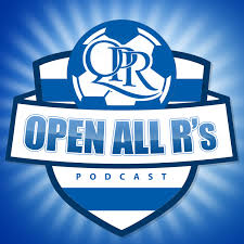 QPR Podcast