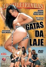 Gatas da laje Movie Videos Porn and photos Brasileirinhas.br
