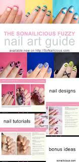 25+ unique Fuzzy nail polish ideas on Pinterest | Instant gift ...