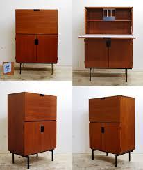 Cabinet Shop Names Artract Rakuten Global Market Cees Braakman Cu07 Cabinet Teak