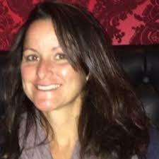 Amanda GLAZIER | Professor (Assistant) | Ph.D. University of ...