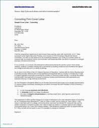 10 Web Developer Cover Letter Sample Payment Format