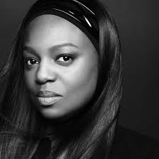why self made boss pat mcgrath is an invaluable et to the beauty world