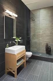 Bathroom Design Ideas- screenshot