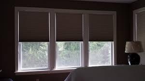 Shop Levolor 2in Cordless White Faux Wood Room Darkening Room Darkening Window Blinds