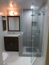 shower stall lighting. Los Angeles Shower Stall Lighting With Nickel Bathroom Vanity Lights Contemporary And Cylindrical Sconce Light Dark