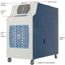 Pencil Vending Machine Craigslist Interesting Air Conditioners Commercial Portable Air Conditioners Kwikool