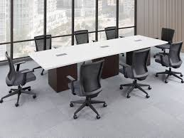 office conference table design. Click Office Conference Table Design