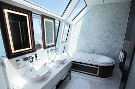 Luxurious Bathrooms New 48 Best Cruise Ship Bathrooms Cruise Critic