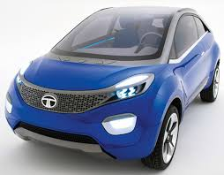 new car launches auto expo 2014Auto Expo 2014 Tata Motors unveils 2 stunning concept cars