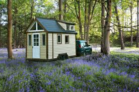Small Picture Tiny House Planning The Tiny House UK Office