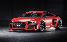 audi r8 wallpaper black and red. Perfect Audi Audi R8 Wallpaper For Audi R8 Wallpaper Black And Red