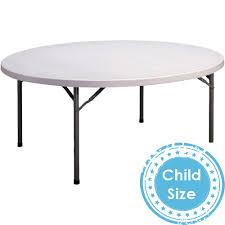 kids 48 round table al