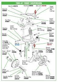 66 chevelle fuse block wiring diagram 66 automotive wiring diagrams description 355 chevelle fuse block wiring diagram