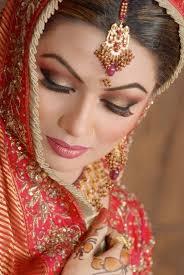 indian wedding makeup stani bridal makeup collection 2016 12 new bridal makeup