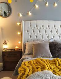 ... Large Size of Bedroom:university Room Lights Indoor Fairy Forroom Ideas  Best Decorate With String ...