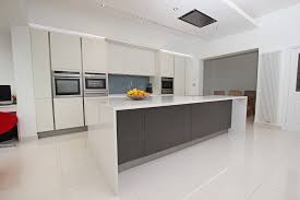 quartz worktops quartz work surfaces from lwk kitchens