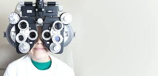 Optometrist Job Description Uk Assistant Salary – Wakeboarding-Supplies