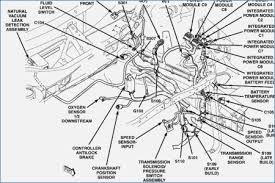 2001 pontiac grand am se engine diagram within 2004 pontiac grand 2001 pontiac grand am headlight wiring diagram 2001 pontiac grand am se engine diagram within 2004 pontiac grand prix wiring diagram beamteam