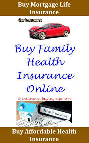 aaa home insurance quote colorful aaa car insurance vs state farm