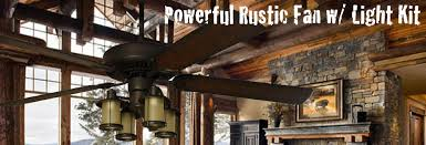 rustic outdoor ceiling fans. Cane Isle Ceiling Fan Rustic Outdoor Fans