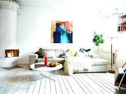 painting wood floors ideas best paint for wood floors best floor paint for wooden floors floor