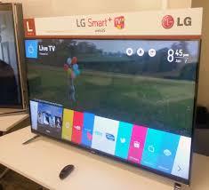 lg tv box. screen1.jpg lg tv box
