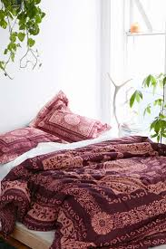 Astounding Top 25 Best Boho Comforters Ideas On Pinterest Bedspread Magical  Thinking Bedding Website 2e0ef1264d0d754e1a738c57297b3a14 Bedsp