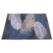 home anti skid area rug living room soft carpet bedroom floor mat shan