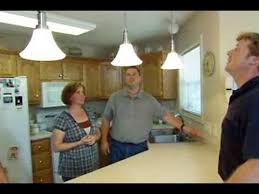 how to install pendant lighting. How To Install Pendant Lighting .