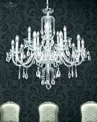 best way to clean crystal chandelier cleaning crystal chandelier cleaning crystal chandelier with vinegar supply content