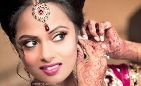 new york indian stani bridal ms studio toronto makeup artist bridal makeup artist brton