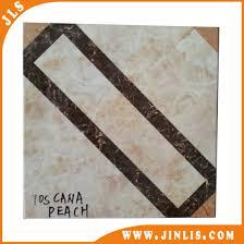 3d inkjet printing vitrified porcelain square ceramic floor tile