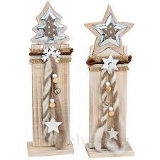Weihnachtsdeko Aus Holz Tannenb Ume Aus Holz Youtube 124