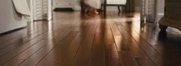 laminate floors vs wood floors flooring official site carpet wood tile vinyl rugs flooring can you put laminate flooring over wood floors laminate wood