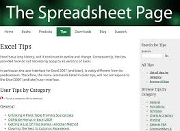 How To Learn Excel Online 17 Free And Paid Resources For Excel Training