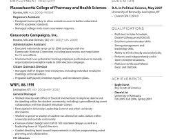 isabellelancrayus prepossessing resume jobs examples security isabellelancrayus lovable internship application essay layout of resume medioxco charming layout and sweet sample nursing