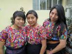 donna sposata cerca ragazzo giovane conoscere ragazza guatemala