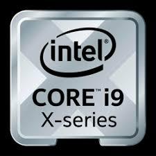 ПК на базе <b>Intel Core i9</b> - цены и характеристики | Купить ...