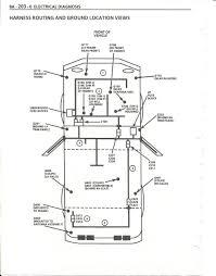 1992 corvette wiring diagram on 1992 images free download wiring C6 Corvette Stereo Wiring Diagram 1992 corvette wiring diagram 1 1969 corvette radio wiring diagram bose amplifier wiring diagram c6 corvette radio wiring diagram
