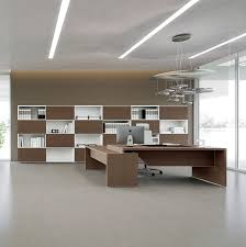 italian office desk. Executive Office Furniture With Clean Lines For Elegant Compositions Italian Desk O
