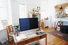 organize home office. Organize Your Home Office In 3 Easy Steps Quicken Loans Zing Blog