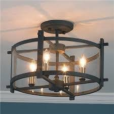 farmhouse lighting fixtures. image result for farmhouse flush mount light rope lighting fixtures
