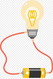 electrical diagram bulb wiring diagram show bulb wiring diagram wiring diagram for you electrical bulb drawing bulb wiring diagram