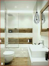 Wohnzimmer Beleuchtung Elegant Led Beleuchtung Bad Decke Wunderbar
