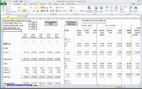 Expense Claim Form - Accountancy Templates